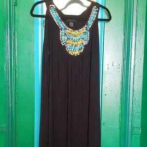 Ashley Stewart Dresses - Dress